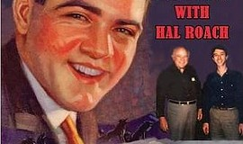 """""""100 Years of Brodies with Hal Roach: The Jaunty Journeys of a Hollywood Moti..."""