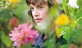 "Film still from ""This Beautiful Fantastic."" Courtesy of Ipso Facto Productions."