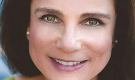 "Tovah Feldshuh will portray Anda in The Old Globe's production of ""Anda's Lov..."