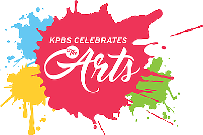 Join KPBS as we celebrate public media's commitment to sh...