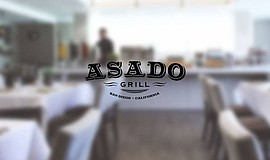 Promotional photo courtesy of Asado Grill.