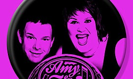 "Promotional photo for ""Showstoppers! Show Tune Favorites!"" Courtesy of Amy Ar..."