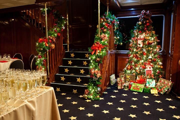 christmas day dining cruise december 25 2017 kpbs