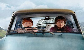 "Photo from film, ""Harry Potter and the Chamber of Secrets"" courtesy of IMDB"