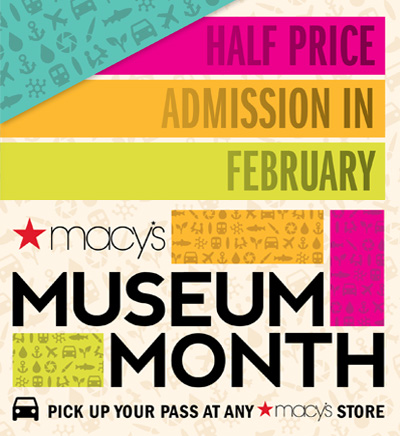 Image result for san diego free museum month 2017