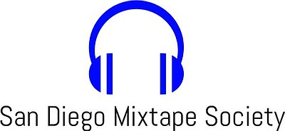 Promotional photo courtesy of San Diego Mixtape Society