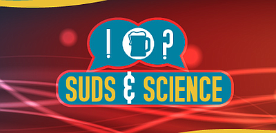 Promotional graphic courtesy of Fleet Science Center.