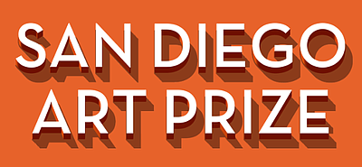 Promotional graphic courtesy of ART San Diego.