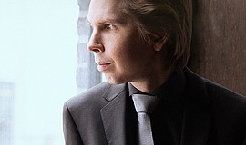 Promotional photo for 49 Minutes On The Edge courtesy of ...