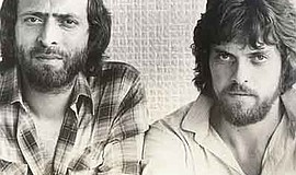 Photo of the performing artists. Courtesy of Alan Parsons...