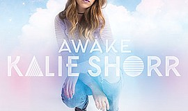 Promo graphic for Kalie Shorr Performing At Harrah's Re...