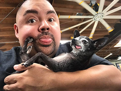 gabriel iglesias im sorry for what i said when i was hungry full show free
