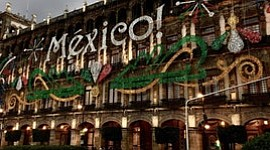Promo graphic for Mexico's Upcoming Elections & What Th...