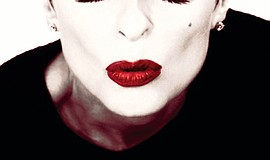 Promo graphic for Lisa Stansfield