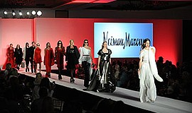 Promotional photo of Globe Guilder's Annual 29th Fashion ...