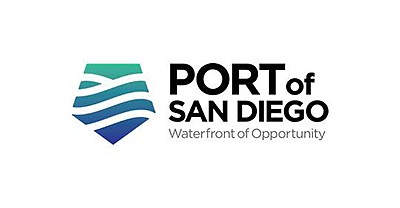 Promotional graphic for The Future of San Diego Bay: A Co...