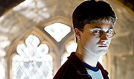 "A photo from ""Harry Potter and the Half Blood Prince,"" co..."
