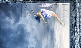 Promo graphic for 'Eurydice'