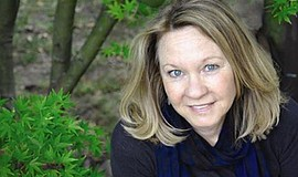 Promotional photo of author Meg Waite Clayton. Courtesy o...