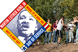 Promotional graphic courtesy of First United Methodist Church of San Diego.