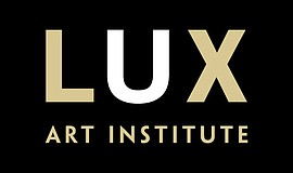 Promotional graphic courtesy of Lux Art Institute