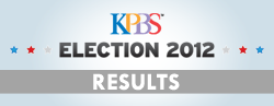 November 6 Election Results