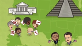 Tease photo: Affordable Care Act Explained In Seven Minute Cartoon