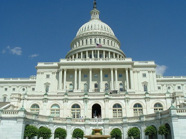 How Is The Government Shutdown Affecting You?