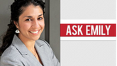 Tease photo: Ask Emily: Answers to Consumer Questions About Obamacare
