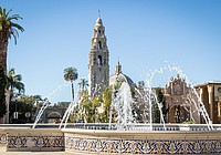 Balboa Park: Heart Of San Diego