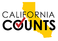 California Counts