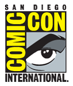Comic-Con International 2017