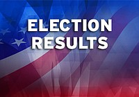 View all Election Results →