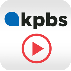 KPBS San Diego Public Radio & TV: News, Arts & Culture