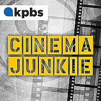 Cinema Junkie Podcast