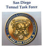 Tunnel Task Force Flier (pdf)