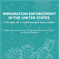 Immigration Enforcement in the United States: T...