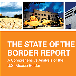 State Of The Border Report
