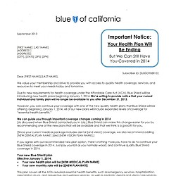 California Health Insurers Restrict Doctor Choice To Lower