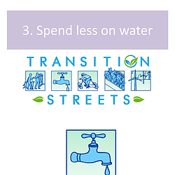 Transition Streets Workbook, Chapter 3