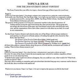 Ielts essay writing lesson plan photo 4
