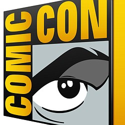 Comic-Con HQ Press Release