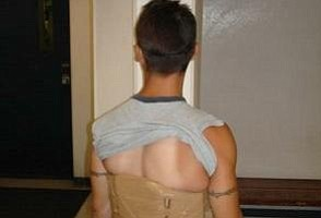 Tease photo for Student Smugglers Viewed As 'Cool' By Peers