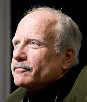 Richard Dreyfuss Fights For Civics In American Education