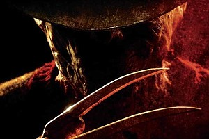 Trailer Tuesday: Nightmare On Elm Street