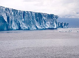 Scientists Say Urgent Action Needed To Prevent Climate Ch...