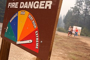 Tease photo for S.D. Emergency Agency Outlines Top Disaster Risks For 2010