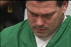 Gardner Sentenced To 3 Life Terms For Murders Of Chelsea ...