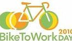Share The Road, It's Bike To Work Day