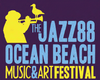 Culture Lust Weekend: Ocean Beach Music Fest, SD Music Awards, And ...